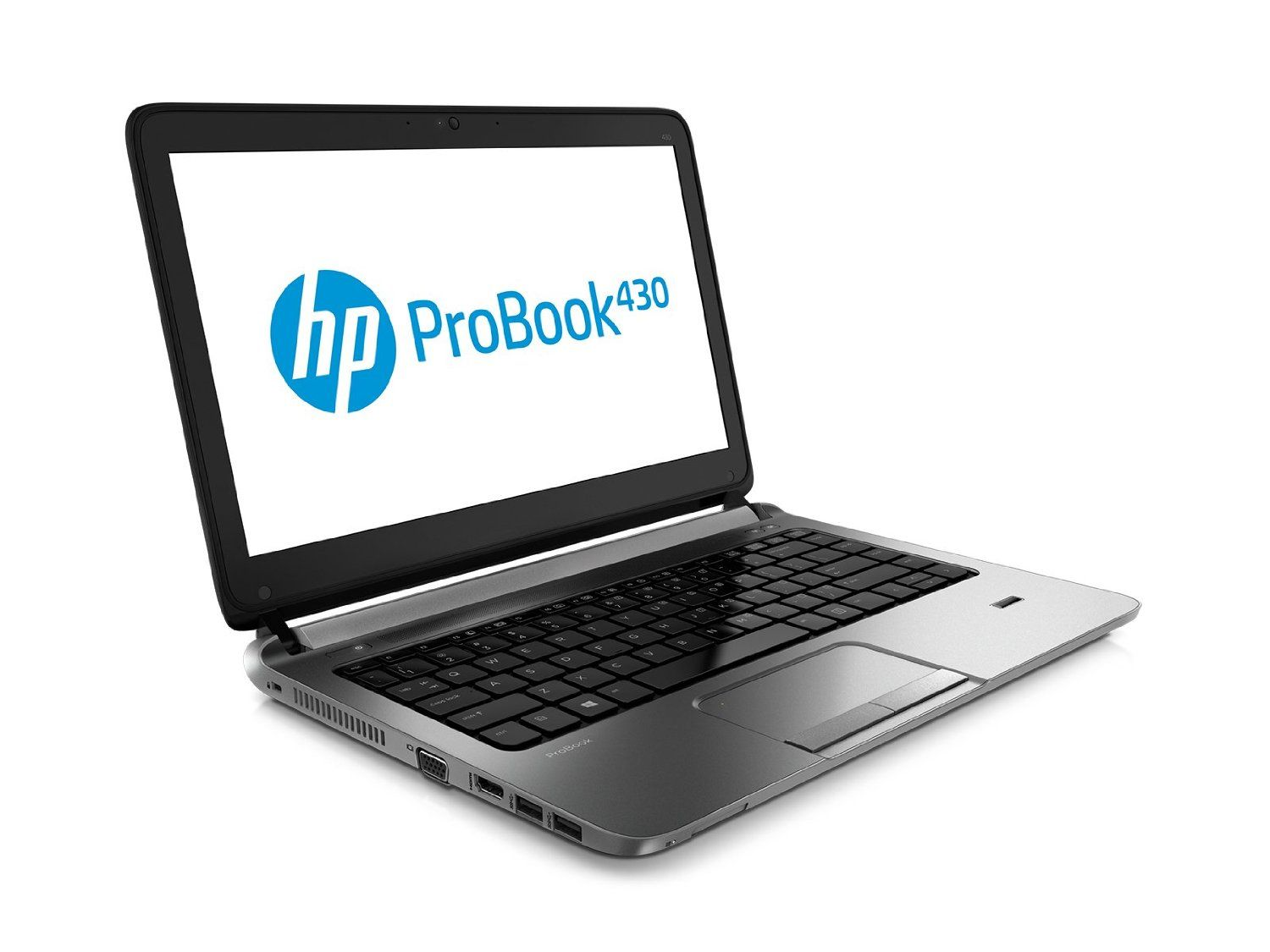 "HP ProBook E3U93UT 13.3"" LED Notebook Intel Core i5 i5"