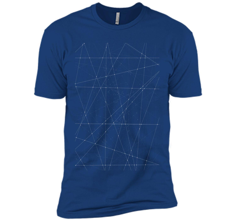 Constellations T-Shirt