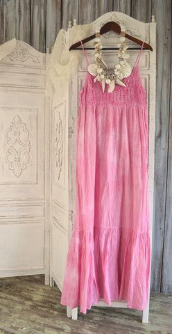 Bohemian Maxi Dress, Boho dresses True rebel clothing – True Rebel Clothing