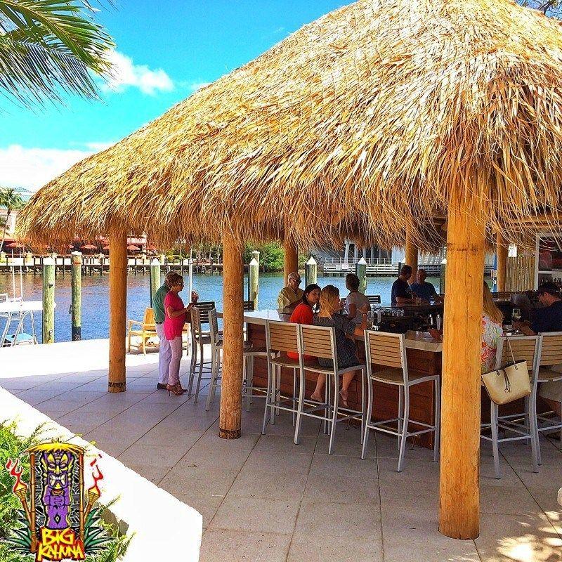 f041c1d9ba0e11104dc269a13b785dd5 - Mexican Food Palm Beach Gardens Fl