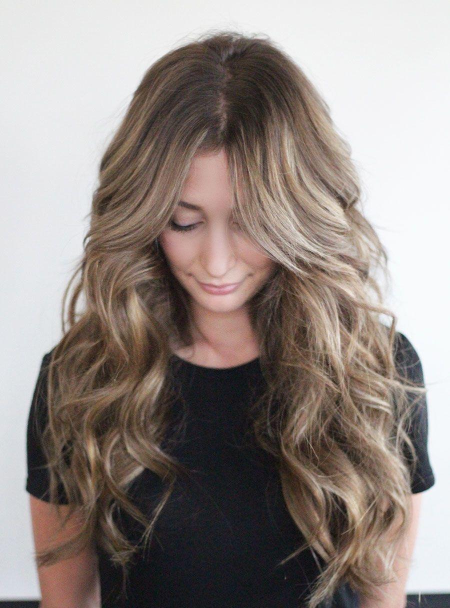 Hair In Laguna Beach Brilliantly Blonde Pinterest Galleries