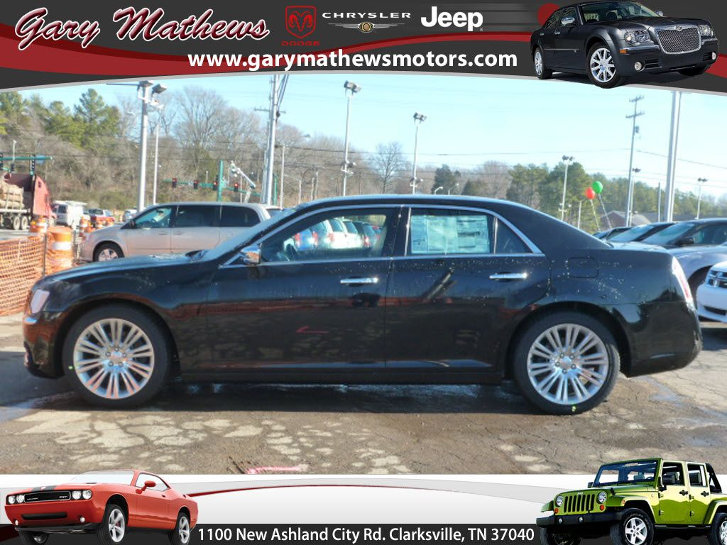 Gary Mathews Motors Inc 1100 Ashland City Rd Clarksville, TN 37040