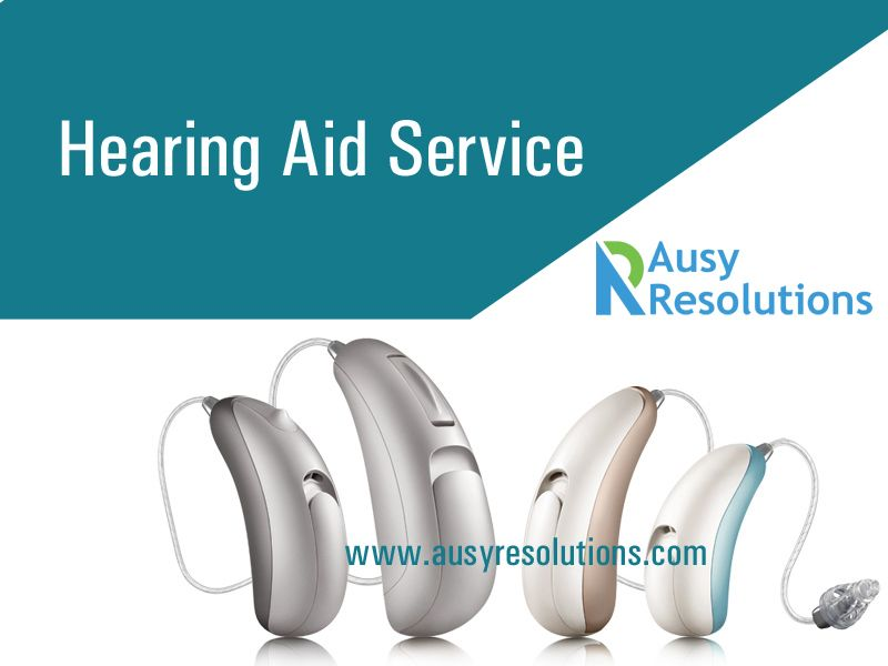 Affordable Hearing Aids >> Home Hearing Aid Centre Hearing Aids Helping People