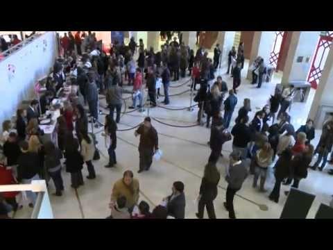 Día de la Persona Emprendedora en Andalucía 2011 | http://pintubest.com