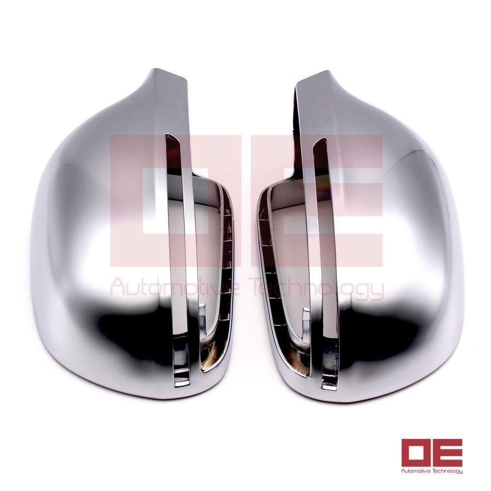 US $99.98 New in eBay Motors, Parts & Accessories, Car & Truck Parts ...