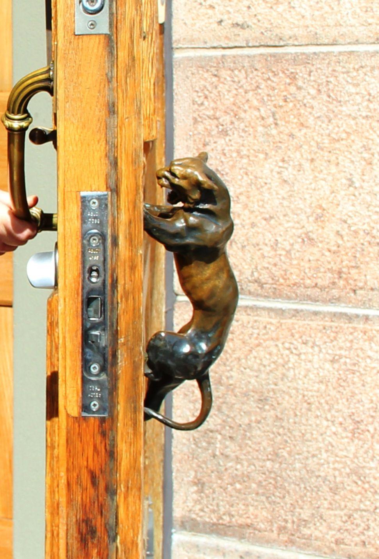 cool front door knobs. Doors · ` Cool Front Door Knobs T