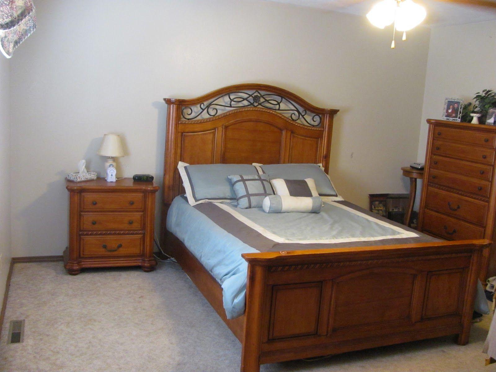 Normal Bedroom Designs glamorous normal kids bedroom => https://smsmls/19118/normal