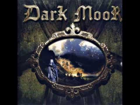 DARK MOOR The Dark Moor Full Album