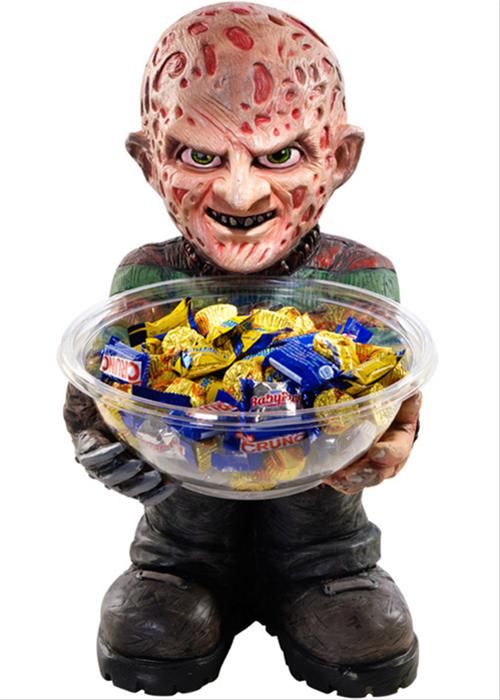 Seasonal Party Supplies Seasonal Halloween Decor