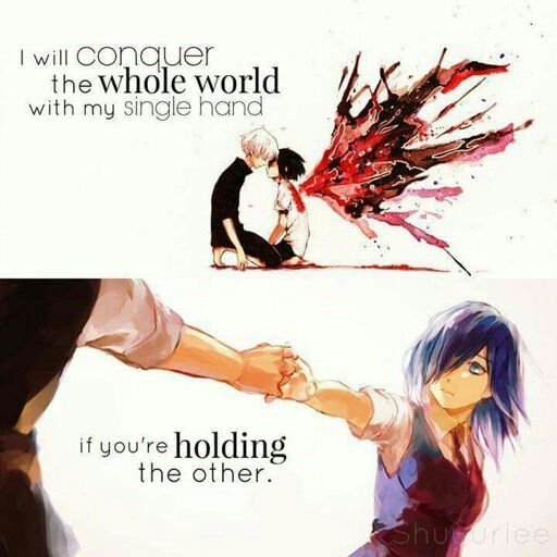 Love Anime Quotes Quotes  Love  Anime  Anime Quotes  Pinterest  Anime Tokyo