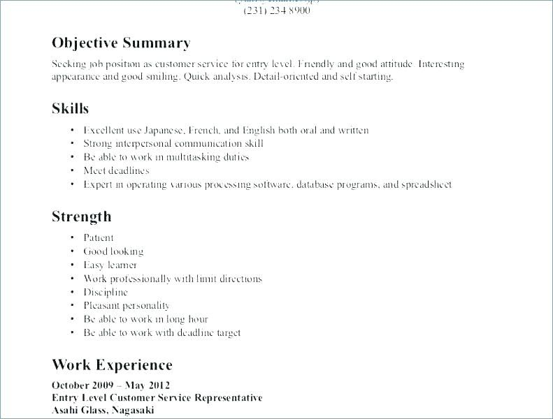 resume templates docs resume templates google docs entry level ...