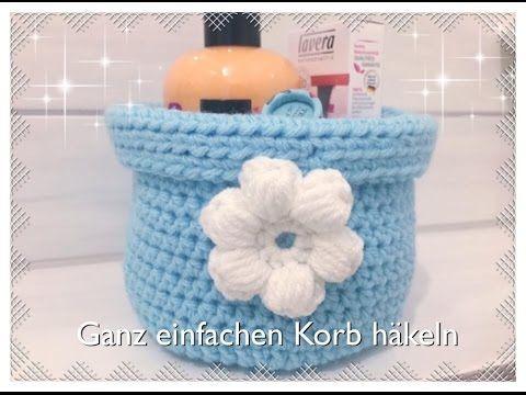 Photo of Häkeln Sie kleines Herz | Super einfache Anleitung für Anfänger Mit Wollresten häkeln | ♥ DIY