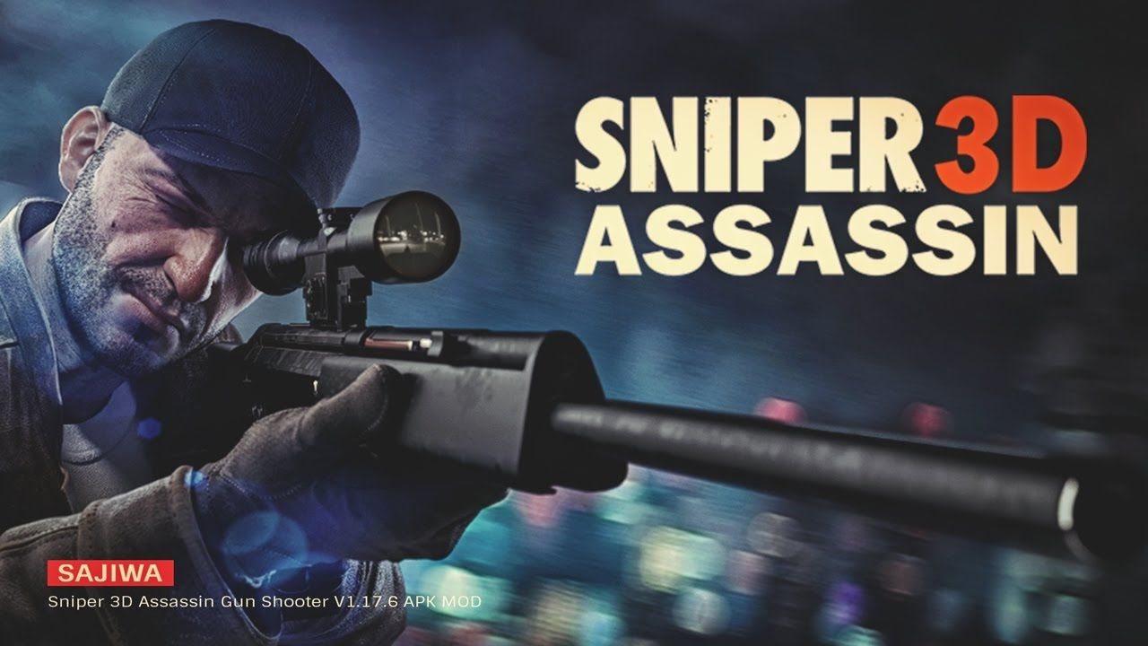 Add more Coins, Diamonds very simple and effortless using the Sniper