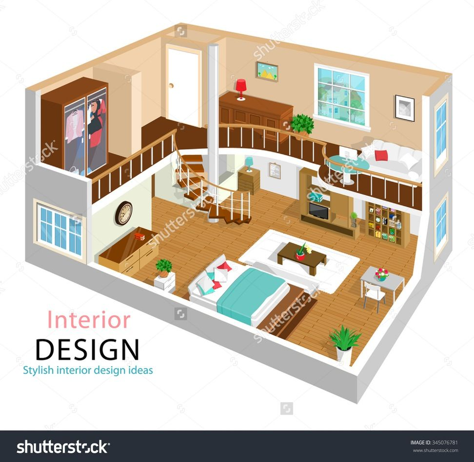 Small 2 Storey House Interior Design Philippines Small House Interior Design Interior Design Philippines Small House Interior