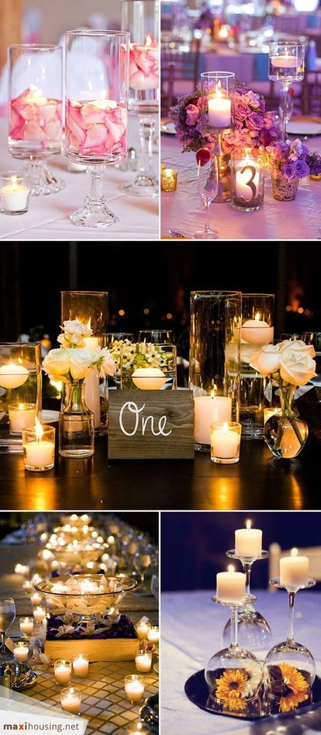 Pin By Funny And Happy On Maxi Housing Wedding Decorations