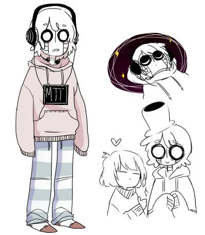 Images about undertale illustration on pinterest