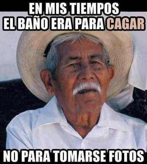 Pin De Juan Espejel En Jajaja Frases De Borrachos Frases Chistes Imagenes De Risa Memes