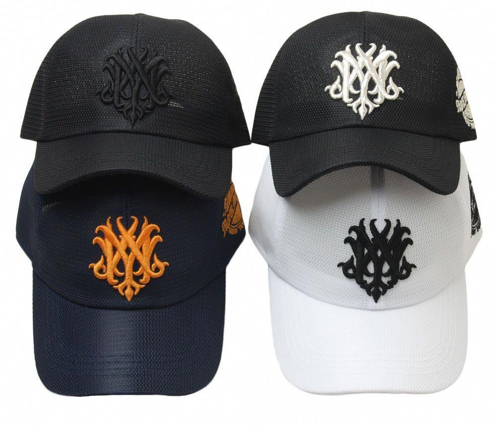 c0d1a77b7c0a3 Men Big size XL XXL 3XL Full Mesh trucker Hat Summer Cool Baseball Cap  HWBM2  Unbranded  BaseballCap  CoolHats
