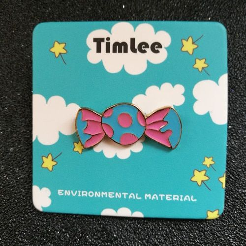 Aliexpress Com Buy Timlee X090 Cartoon Oil Drop Cute