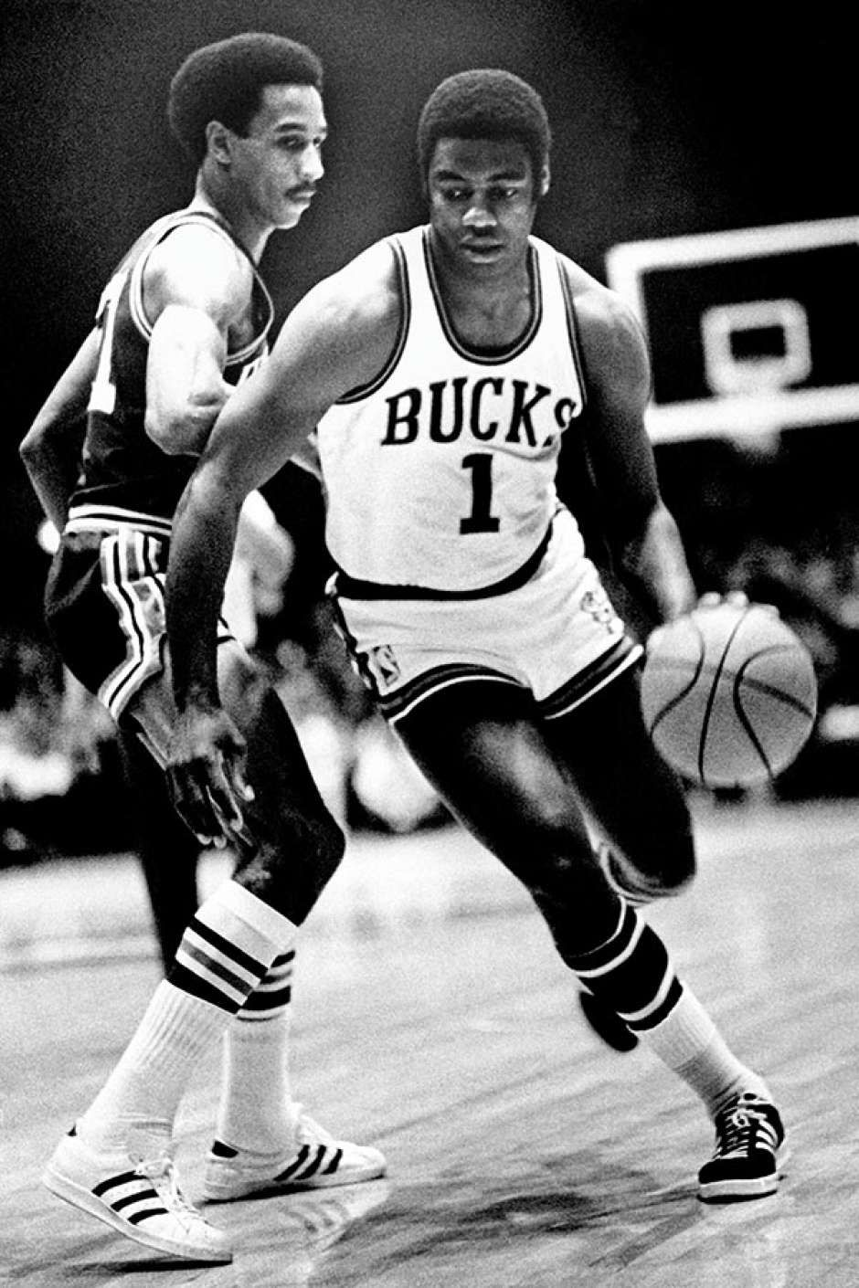 Top 10 point guards in NBA history Nba, Basketball