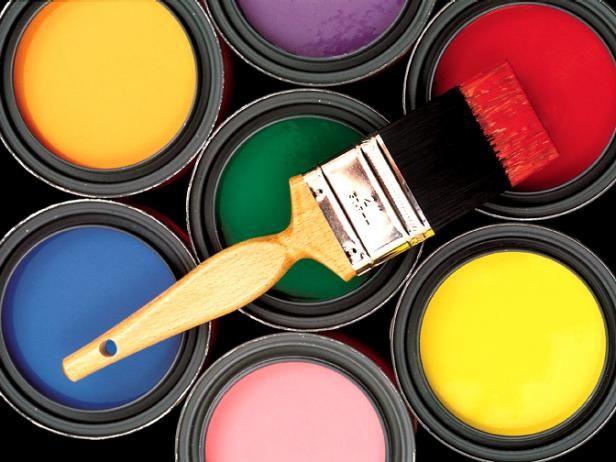Color Paint color advice | master paints - best paint in pakistan