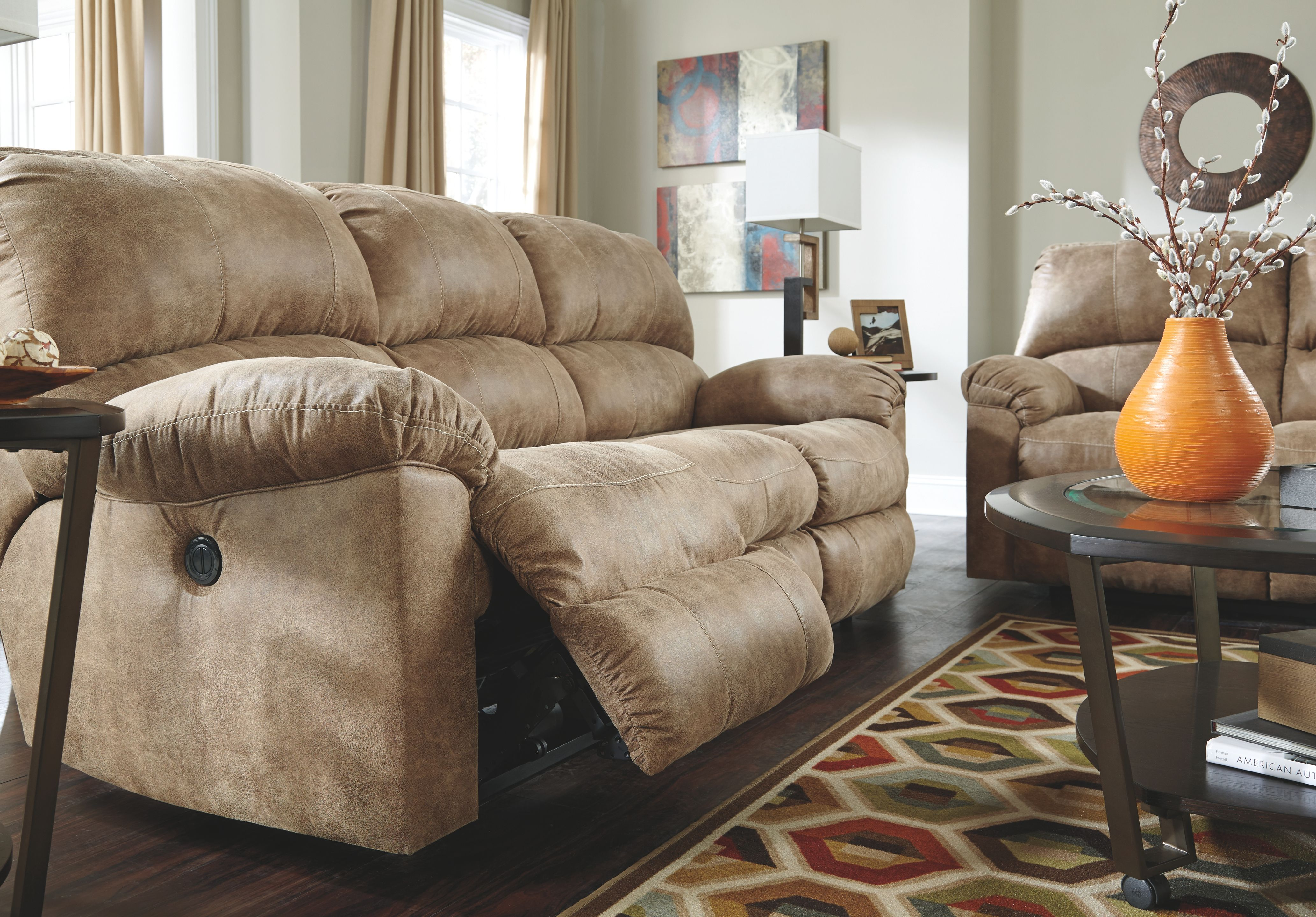 Pleasing Stringer Power Reclining Sofa Birch Products In 2019 Caraccident5 Cool Chair Designs And Ideas Caraccident5Info