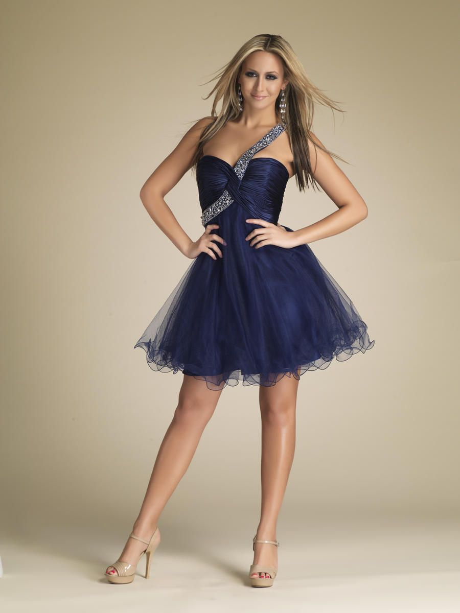 What Color Shoes Goes Best With A Navy Blue Dress