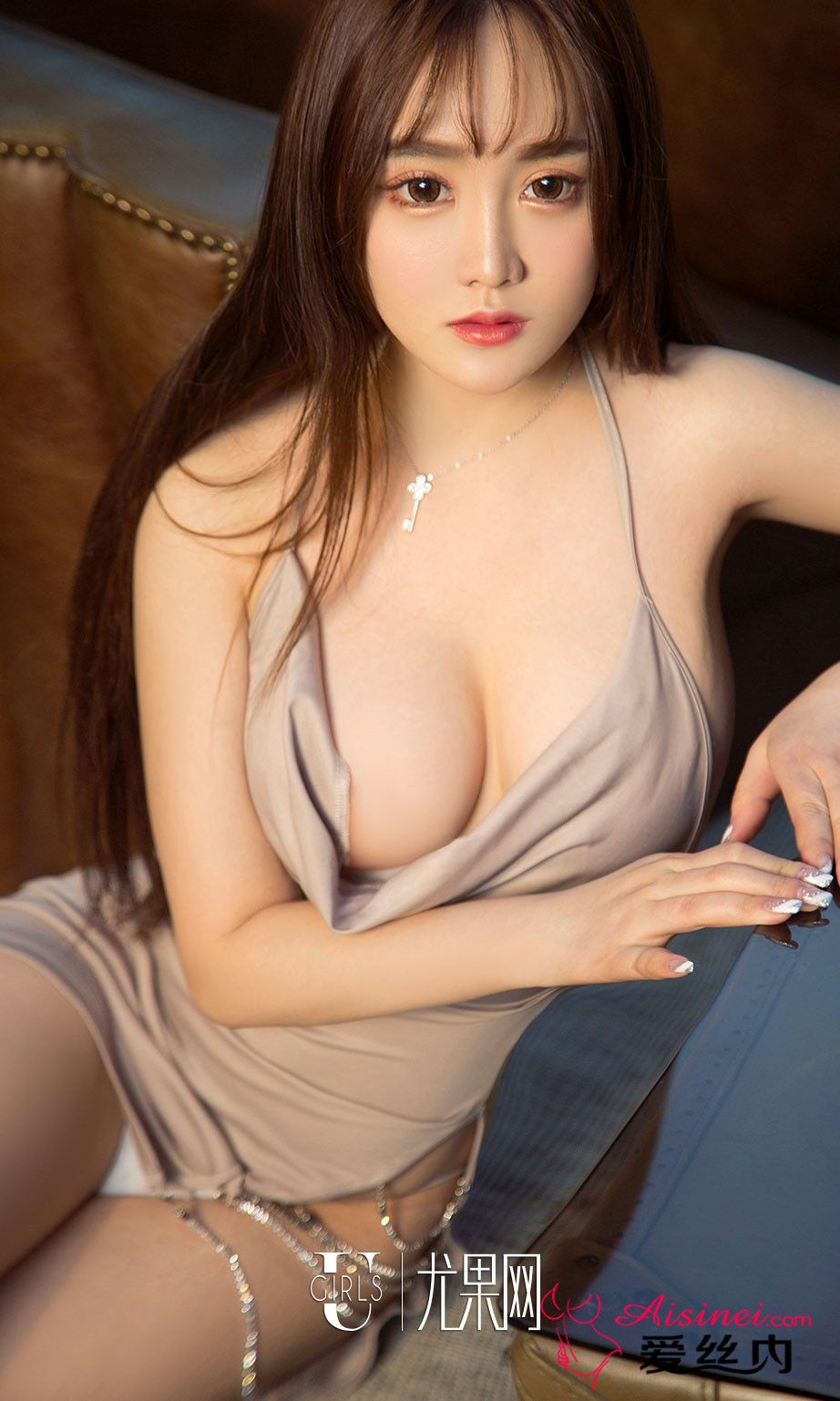 Girls World Korean Actresses Asian Doll Asia Girl Camisole Top Sexy