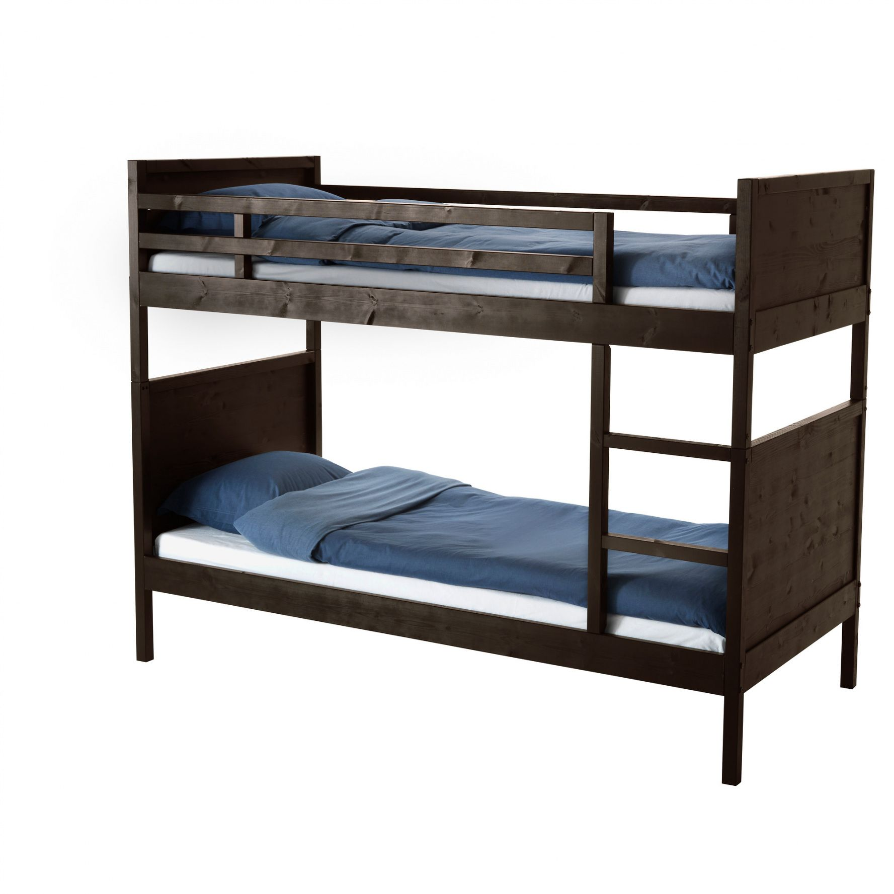 2019 bunk beds ikea uk - master bedroom interior design check more