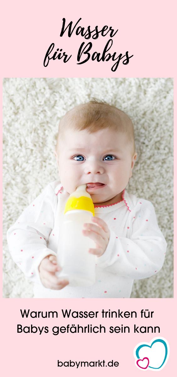Kind trinkt extrem viel, Diabetes? - HiPP Baby- und Elternforum