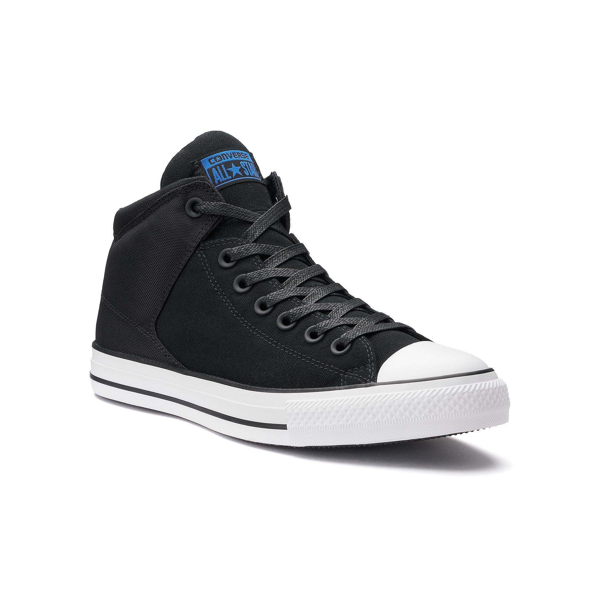 2e7223c90802 Adult Converse Chuck Taylor All Star High Street Sneakers