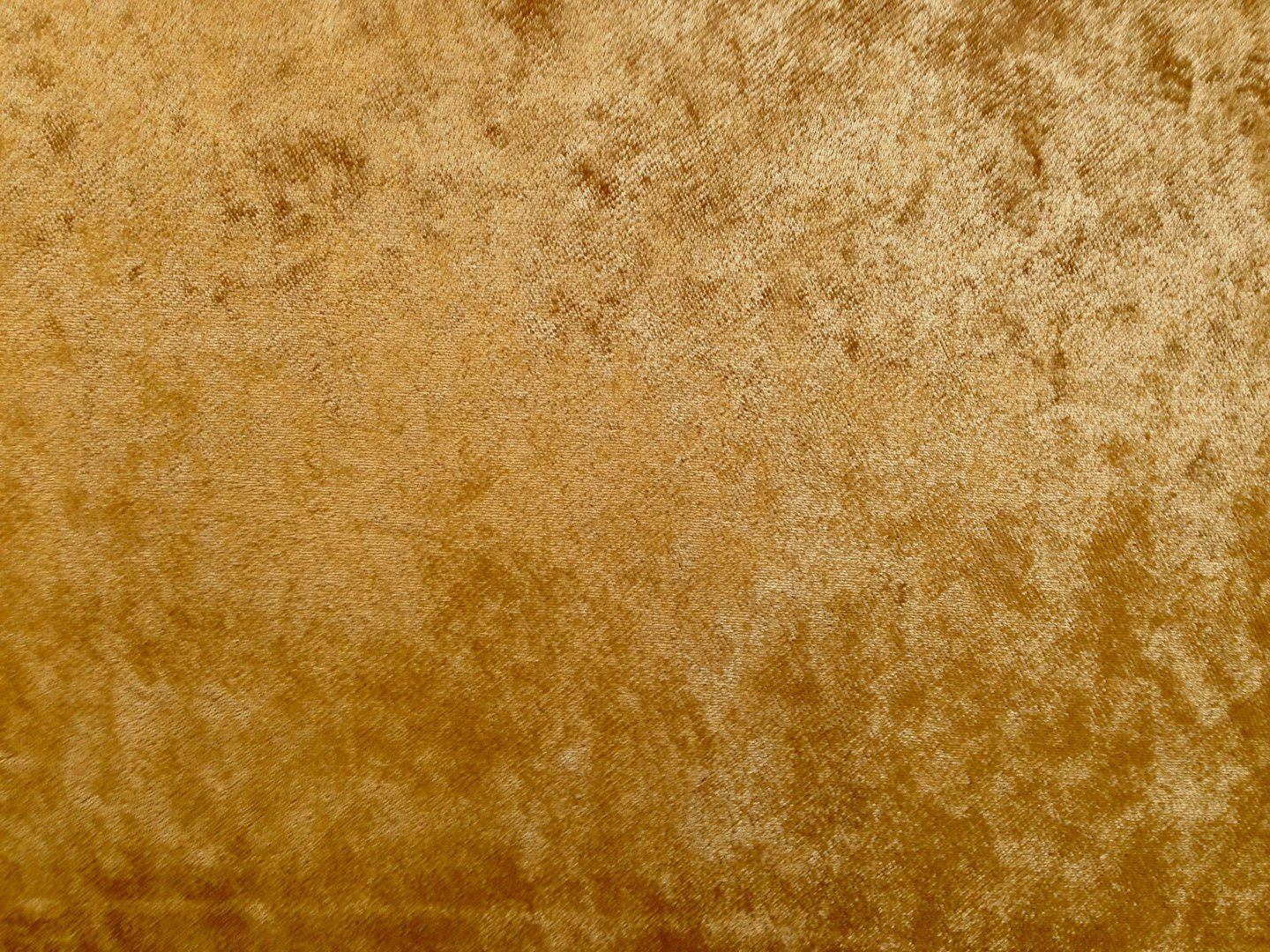 Crushed Velvet Texture Medium Weight Upholstery Fabric In A Variety Of Colours And Materials At