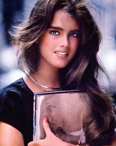 brooke shields natal chartbrooke shields фото, brooke shields in endless love (1981), brooke shields в молодости, brooke shields height, brooke shields википедия, brooke shields instagram, brooke shields фильмография, brooke shields 1978, brooke shields возраст, brooke shields films, brooke shields net worth, brooke shields movies, brooke shields makeup, brooke shields кинопоиск, brooke shields natal chart, brooke shields hd, brooke shields michael, brooke shields wiki, brooke shields listal, brooke shields in the blue lagoon (1980)
