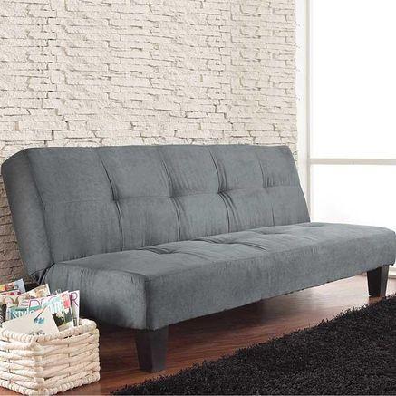 Dumont Klik Klak Sofabed Sears Sears Canada Sofa Bed