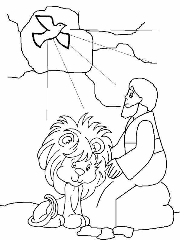 Pin de Margarita Crespo Larrain en Biblia para pintar   Pinterest ...