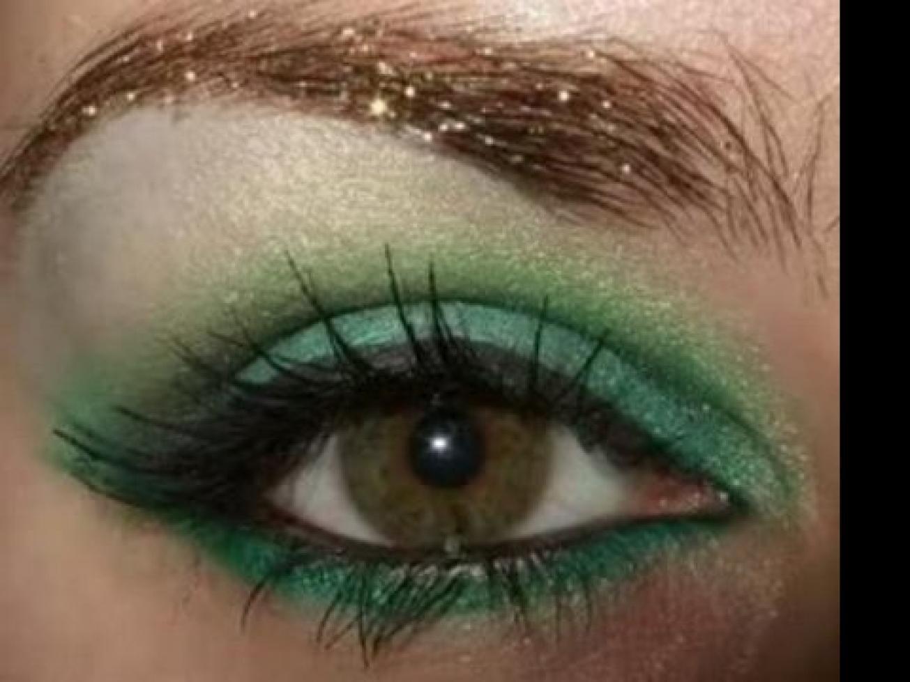 Dance makeup nymph - Google Search #dancemakeup Dance makeup nymph - Google Search #dancemakeup