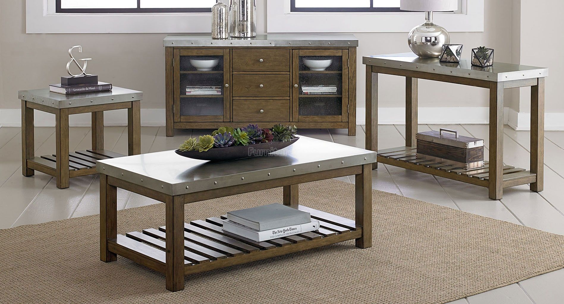 pin by winnerfurniture on fireplaces and tv stands on modern farmhouse patio furniture coffee tables id=47570