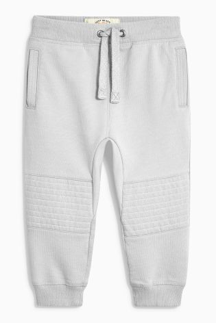 6T Kids Joggers Love Ukraine Fashion Sweatpants 2T