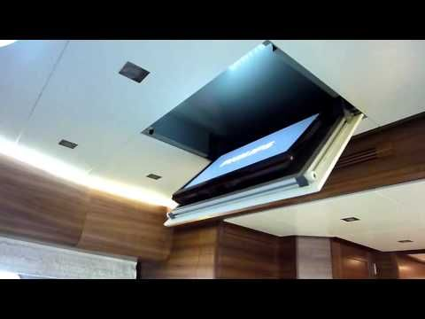 Hang Tv From Ceiling Mount Google Search Wall Mounted