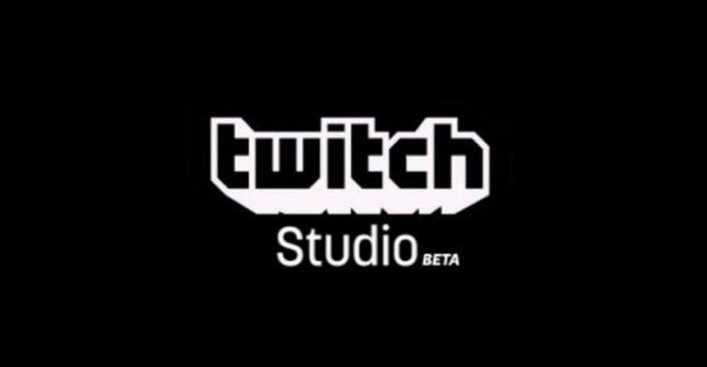 يمكنك البث الآن بكل سهولة على منصة تويتش مع تطبيق Twitch Studio North Face Logo The North Face Logo Retail Logos