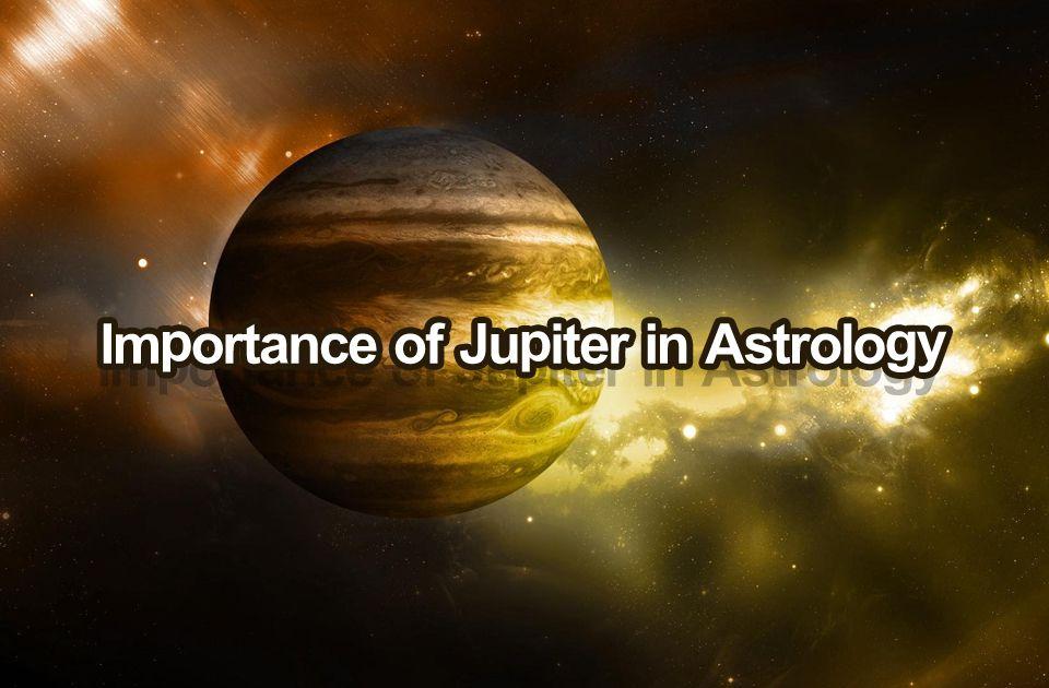Rahu In Sagittarius Aspected By Jupiter