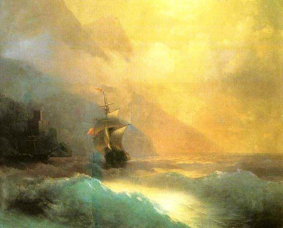 Resultado de imagen para ships turner