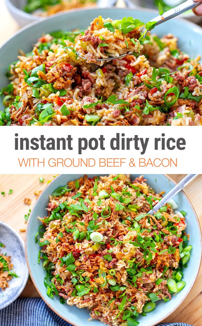 Pin On Beef Instant Pot Recipes