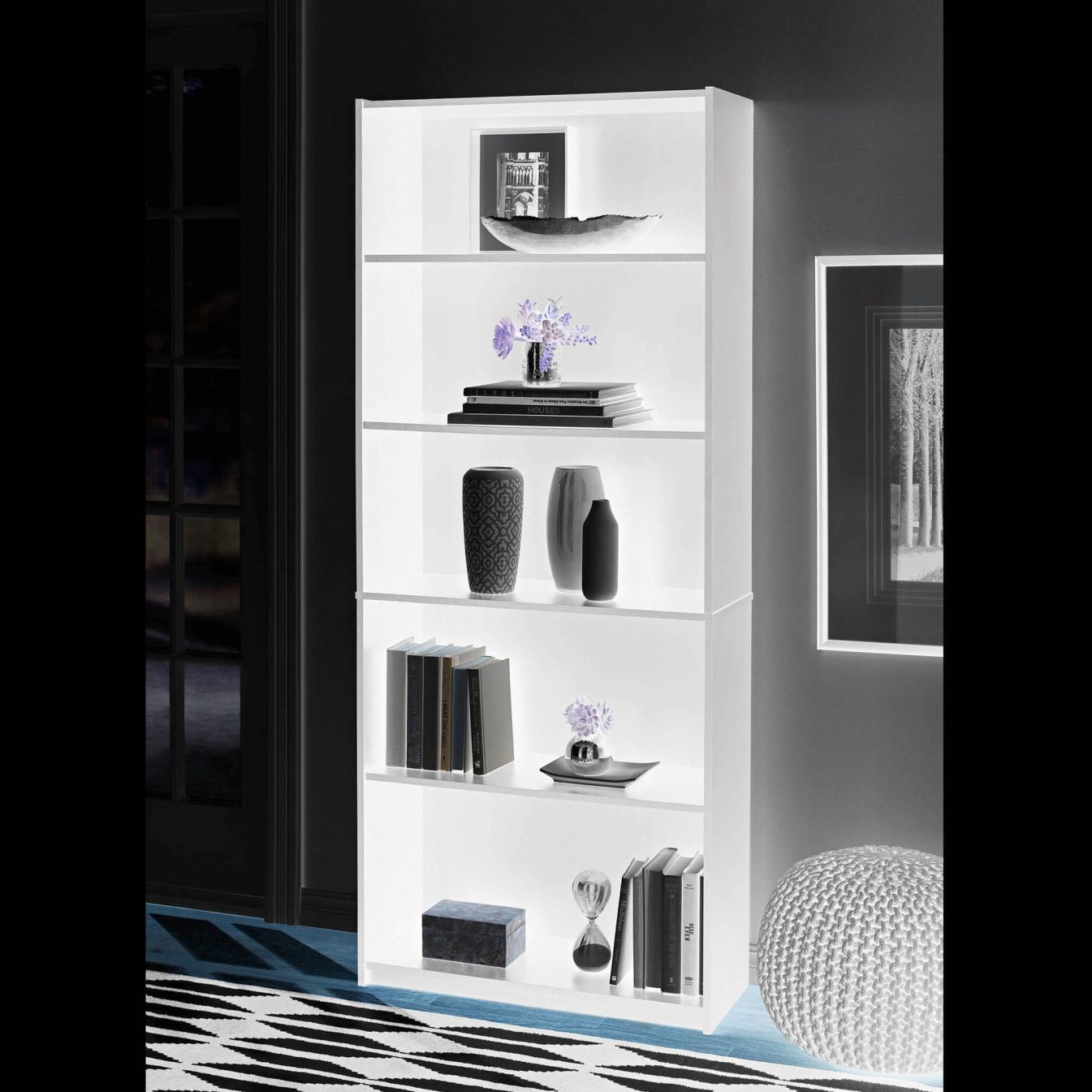 Bookcase 30 Inches Wide Best Bedroom Furniture Check More At Http Fiveinchfloppy