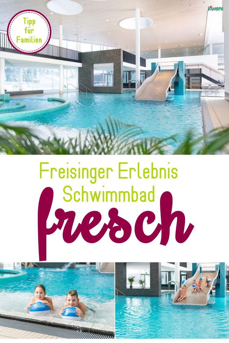 Fresch Schwimmbader Indoor Spielplatz Und Ausflug