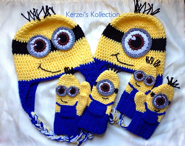 olaf frozen crochet hat pattern free hat olaf frozen crochet hat pattern free bankloansurffo Choice Image