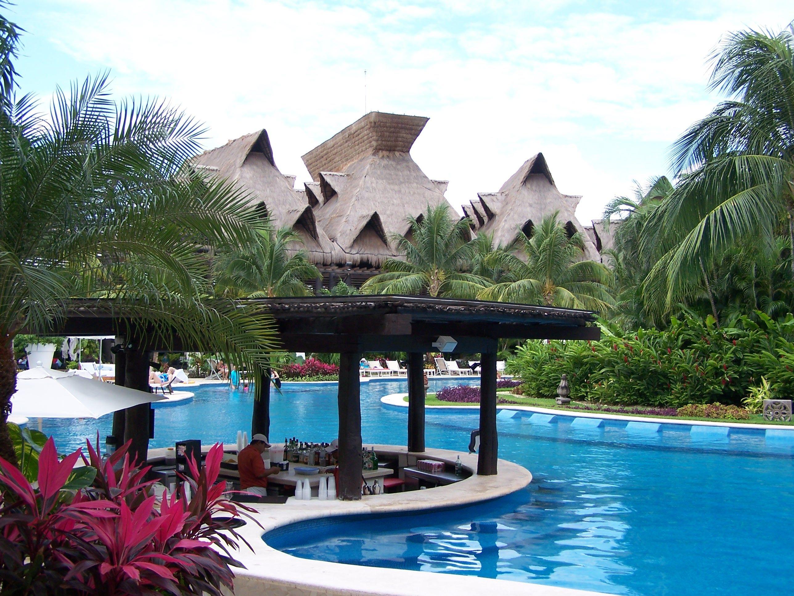 the grand mayan, riviera maya mexico | mexico | riviera maya mexico