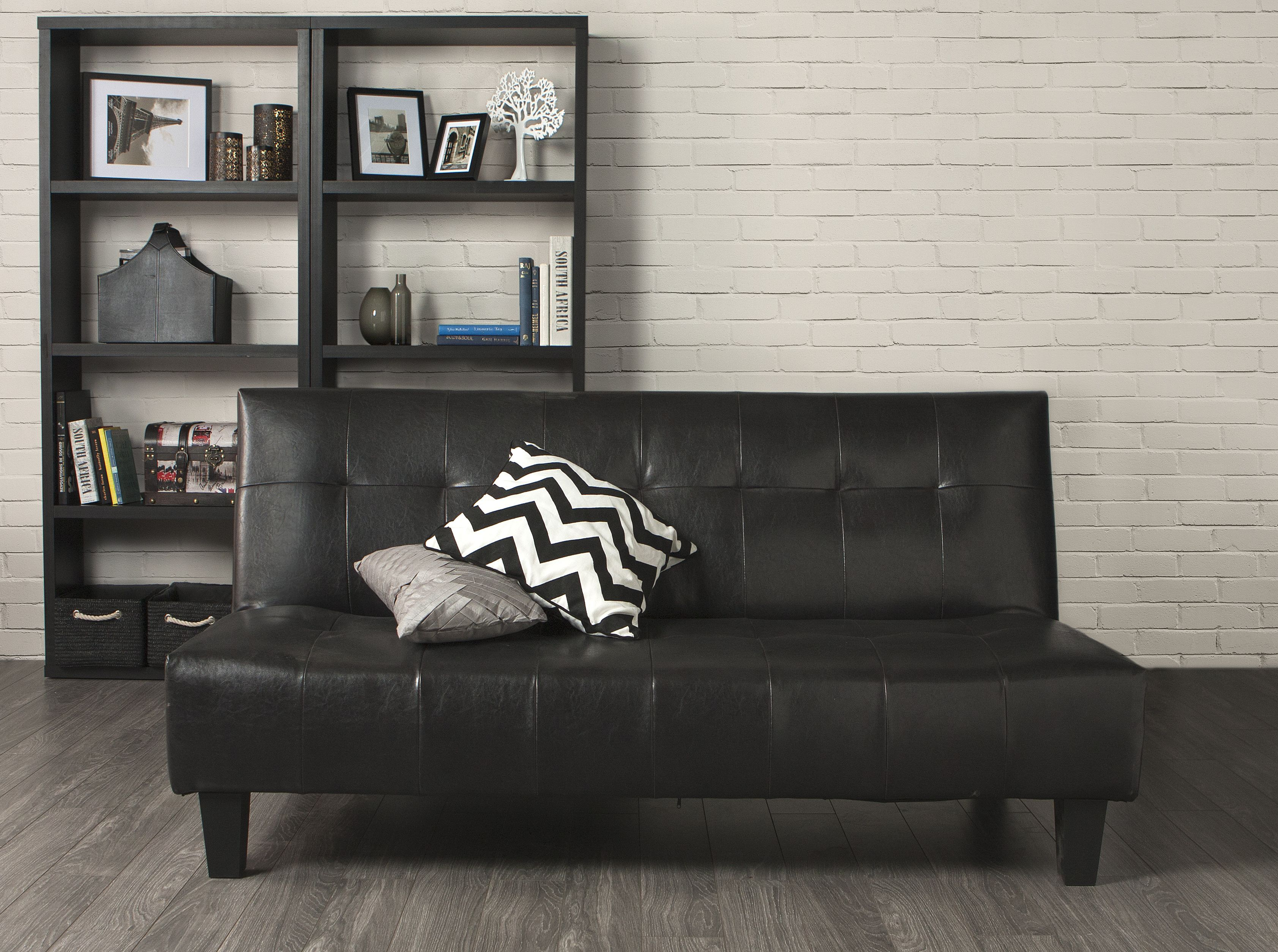 functions furniture. Beth Sofabed Perfect For A Small Apartment As It Functions Sofa And Furniture I
