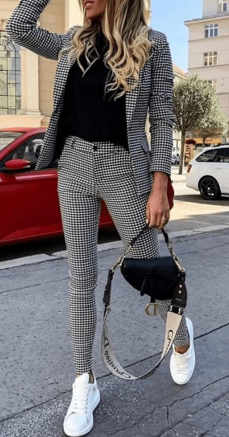 Photo of 20 Spring Office Outfit Ideas for Business Ladies – VivieHome