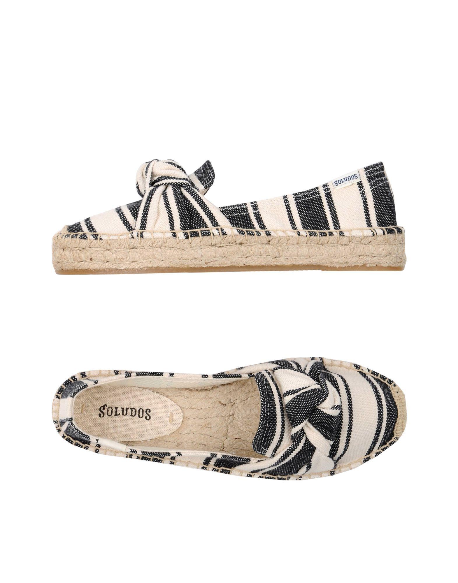 3800c40379a SOLUDOS ESPADRILLES. #soludos #shoes # | Soludos in 2019 ...
